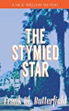 The Stymied Star: Volume 23