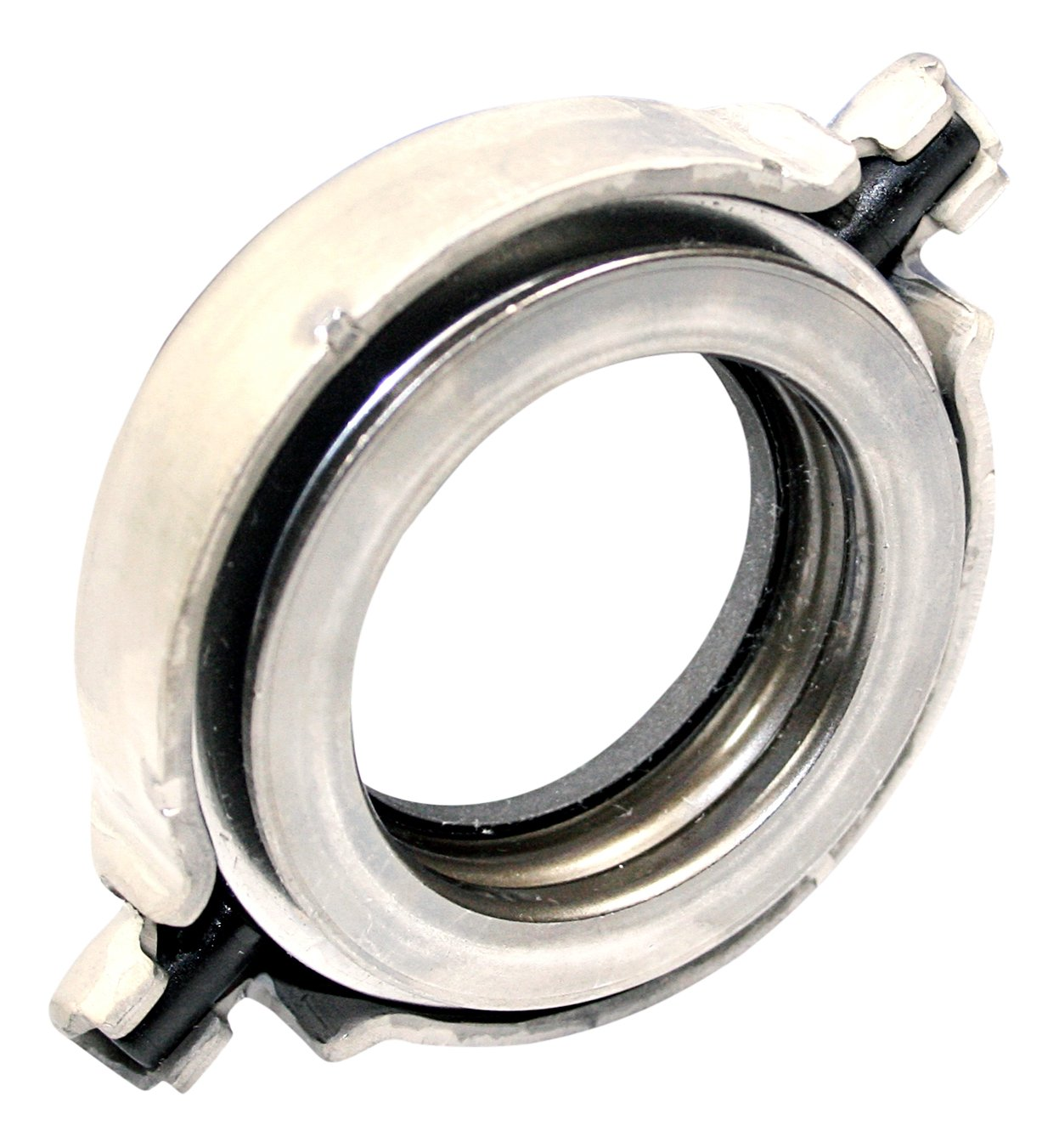 Sachs 111141165A Clutch Release Bearing for VW Beetle