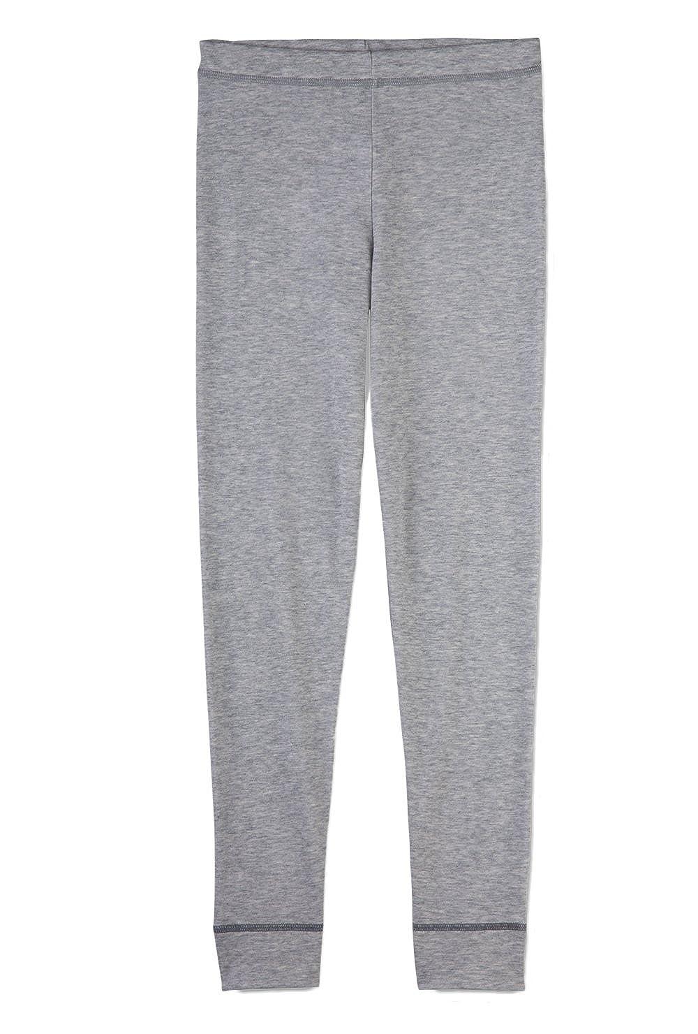 Sanetta Pantaloni Termici Bambina 344593