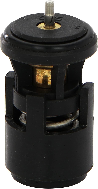 Gates TH14178G1 Coolant Thermostat