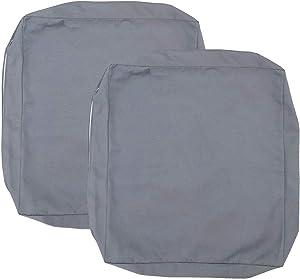 Sqodok Patio Cushion Covers 22