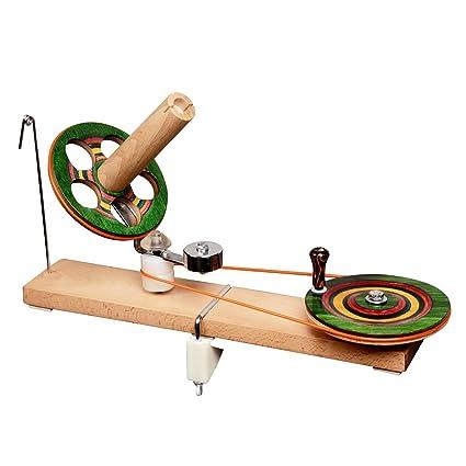 Knit Pro Winding y dispensador Accesorios Firma Bola Winder