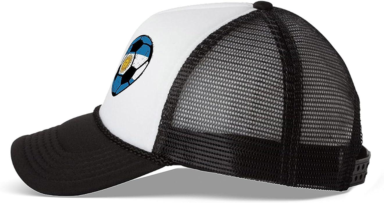 49dde3e64dd Argentina Baseball Hats Argentina Soccer Hat Argentina Hat Argentina Soccer.  Vizor Argentina Baseball Hats Argentina Soccer Hat ...
