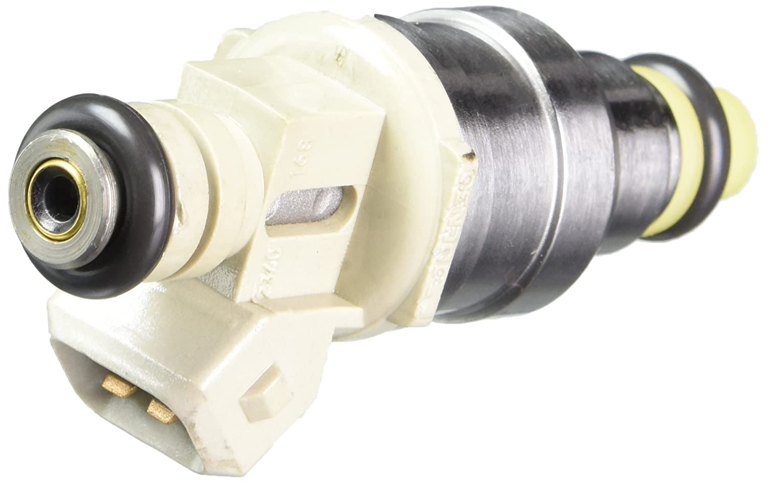 GB Remanufacturing 822-11107 Fuel Injector