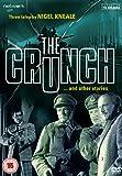The Crunch And Other Stories [Edizione: Regno Unito] [Import anglais]