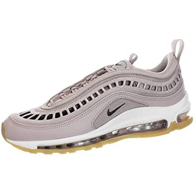 Nike Baskets W 97 RefAo2326 Air Ul17 600 Max WDH9IE2