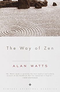 The wisdom of insecurity kindle edition by alan w watts customers who viewed this item also viewed fandeluxe Gallery