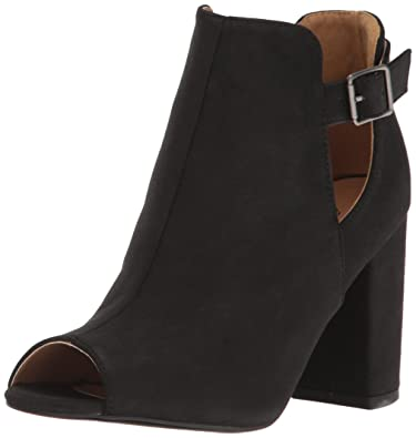 Women's Chester-13 Boot