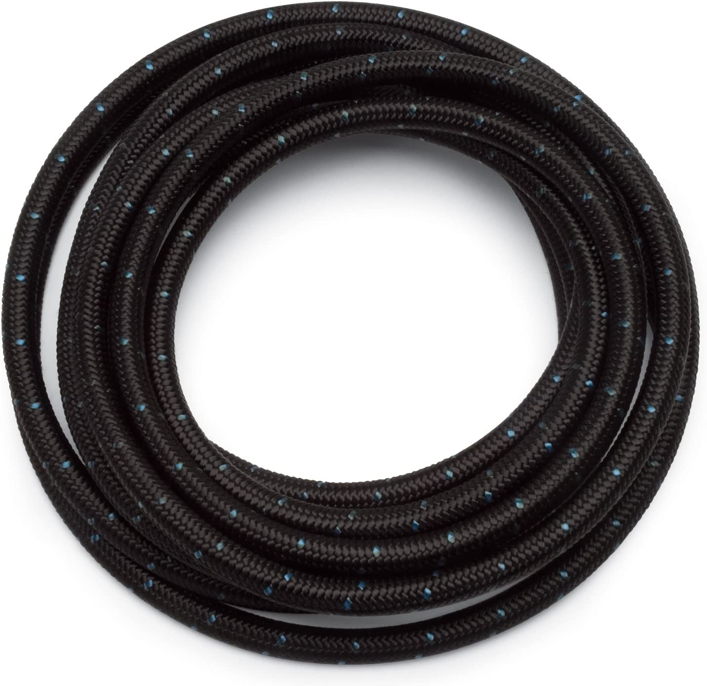 Russell 632063 ProClassic Hose 06AN 6/' Roll
