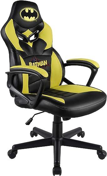 Batman - Junior Gaming Chair
