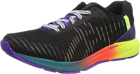 ASICS Dynaflyte 3 SP, Zapatillas de Running para Hombre: Amazon.es: Zapatos y complementos