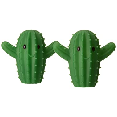 Kikkerland Cactus Dryer Balls