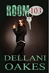 Room 103 Kindle Edition