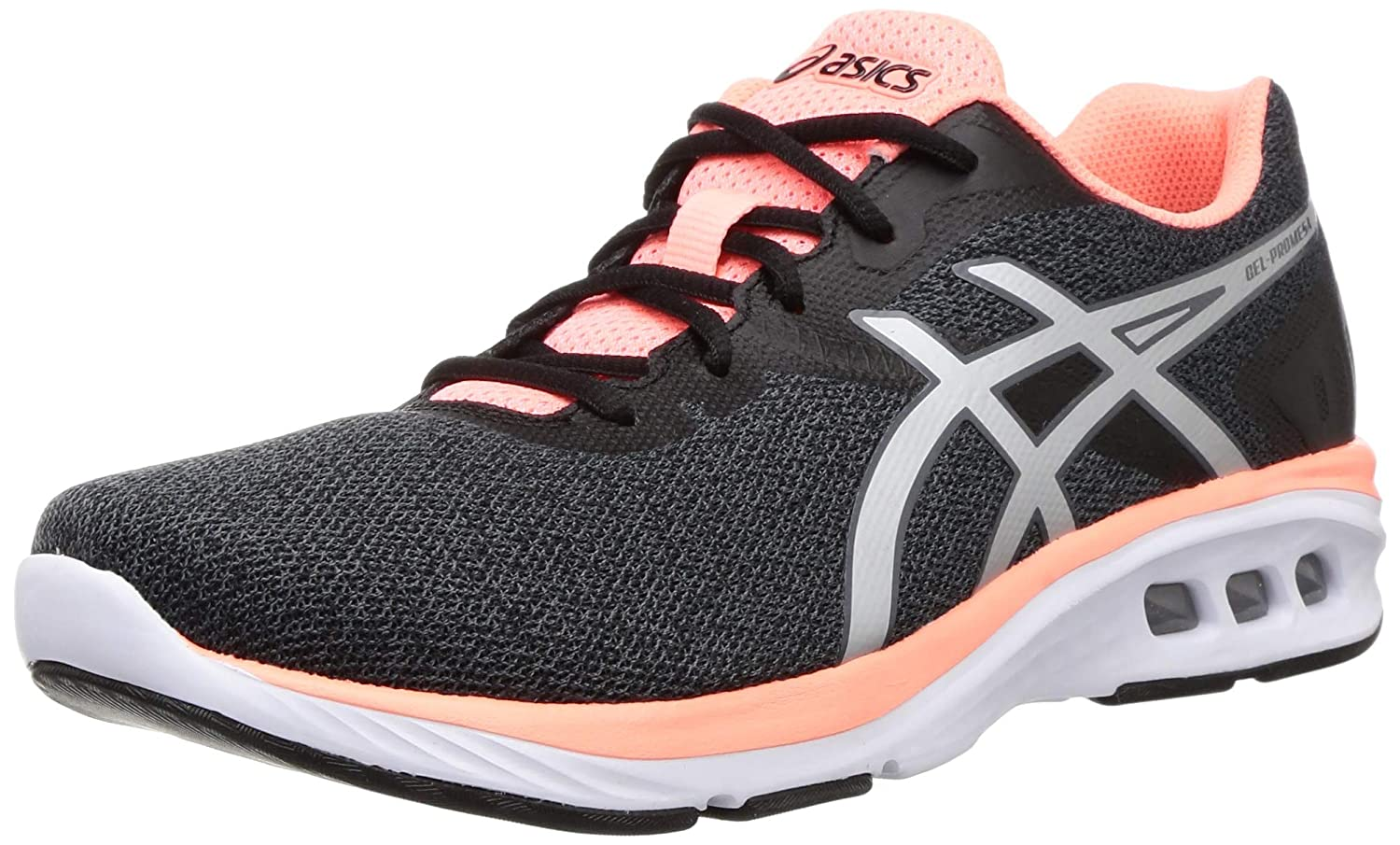 asics colorful running shoes womens 2019