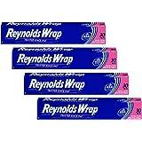 Reynolds Aluminum Aluminum Foil
