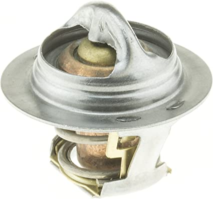 Engine Coolant Thermostat-OE Type Thermostat Gates 33429