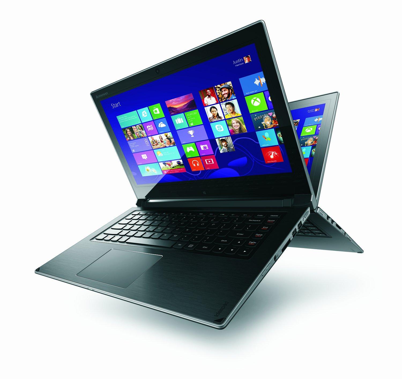 cb66856e6a2592 Lenovo Flex 14D 59405125 Touch PC portable tactile 14