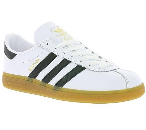 adidas scarpe munchen