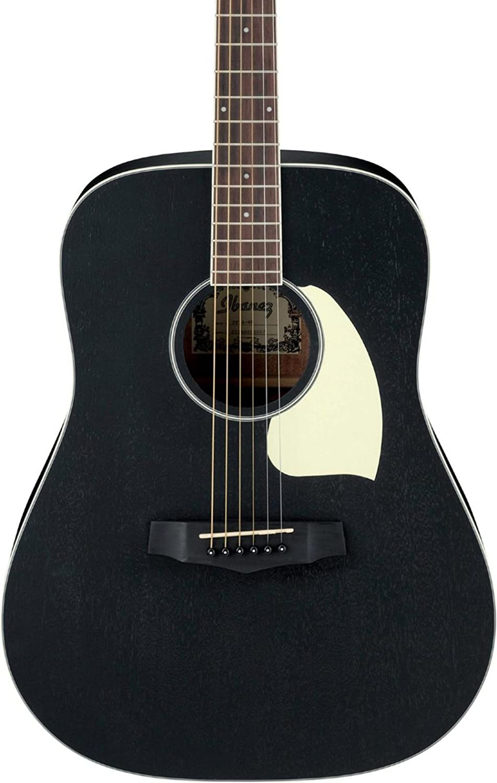 Ibanez アイバニーズ PF14-WK アコースティックギター   B06XP3BK2X