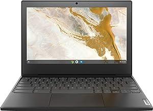 Lenovo Chromebook 3 11 11.6