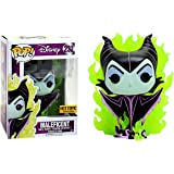Funko POP Disney Maleficent #232 Exclusive Vinyl Figure