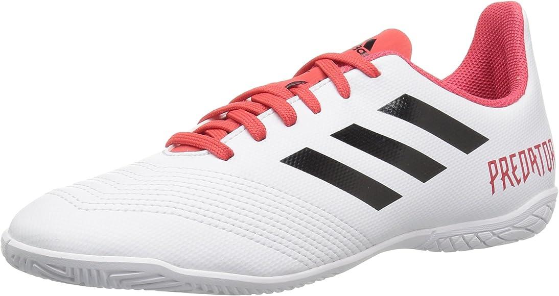 adidas Indoor Predator Tango 18.4
