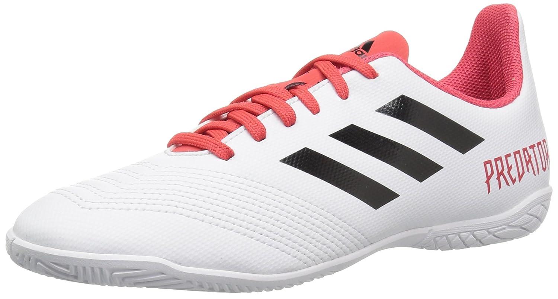AdidasPROTATOR Tango 18.4 in J - PROTator Tango 18.4 in J Unisex-Kinder