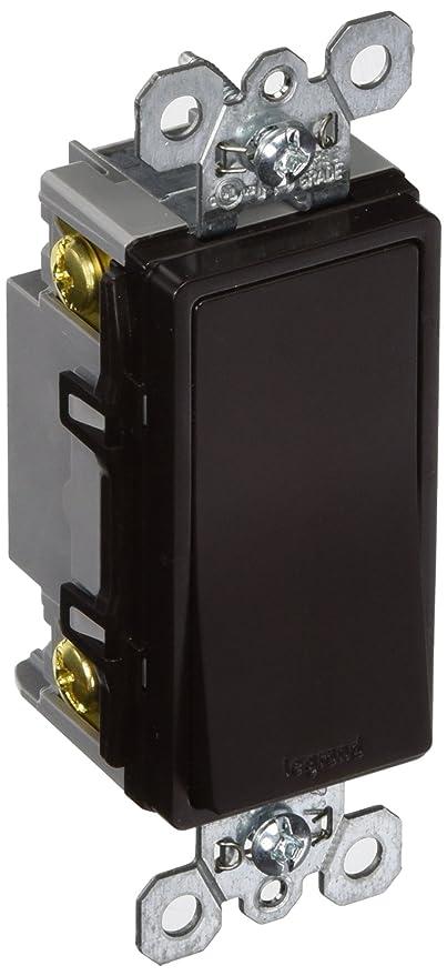 P Seymour Legrand 4 Way Switch -|- nemetas.aufgegabelt.info on