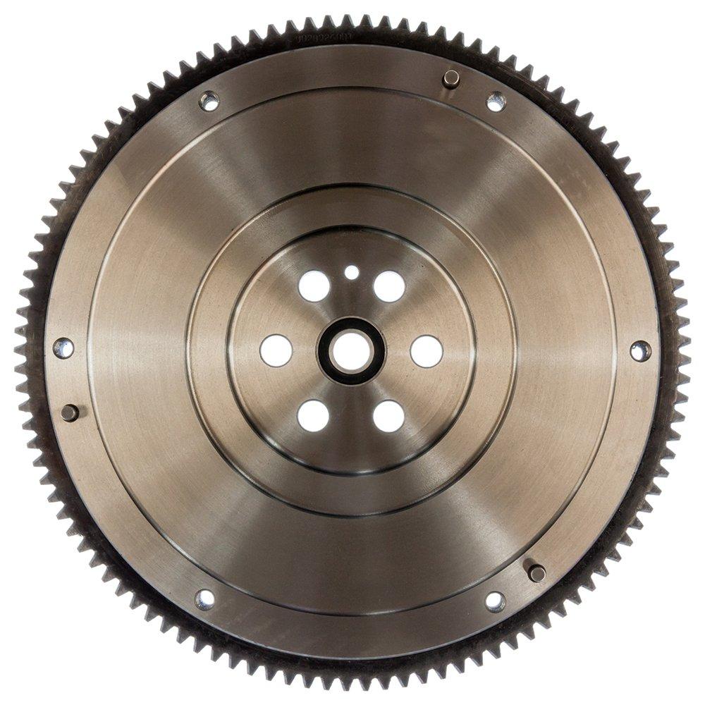 Exedy FWHDC01 Clutch Flywheel