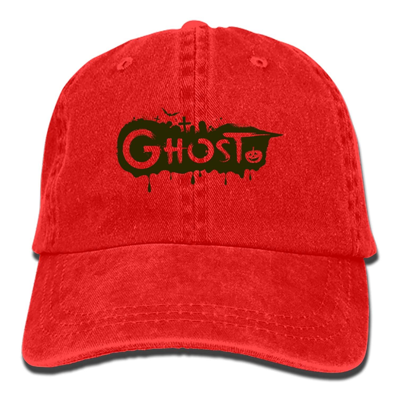 Christmas Ball Theme Ball Cap Hat