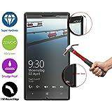 Per Nokia Lumia 930 Pellicola Protettiva ZeWoo® Protezione dello Schermo in Vetro Temperato (9H *2.5D, 0,33mm)
