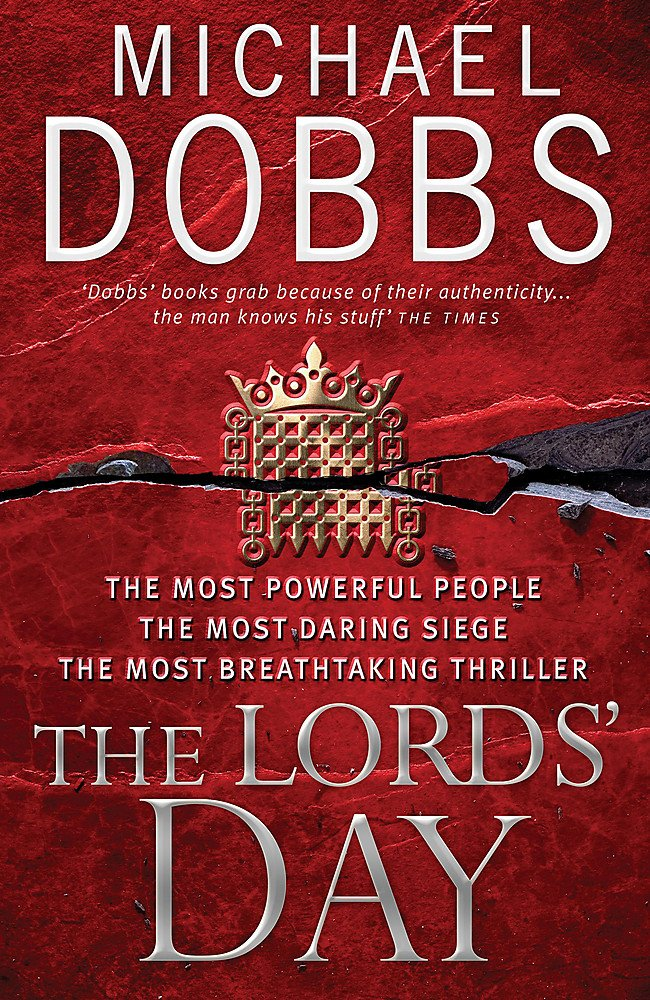 The Lords' Day pdf