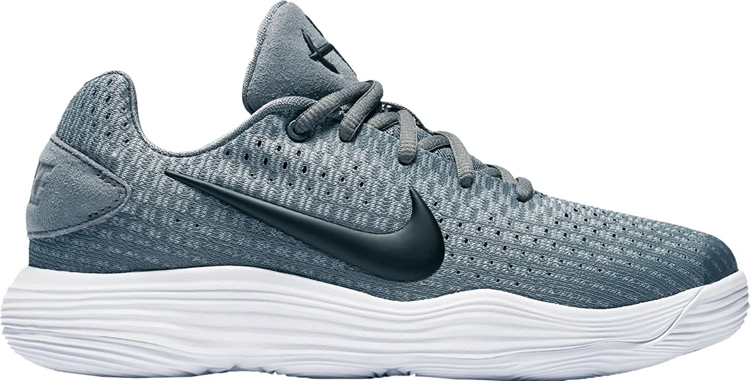 Zapatillas de Baloncesto Nike Hyperdunk Low 2017