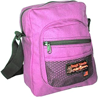 product image for Tough Traveler Wayfarer - Made in USA Shoulder Bag/Purse