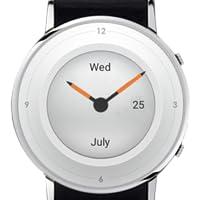 Wear Watchface G3