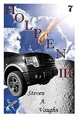 Holpen III Paperback