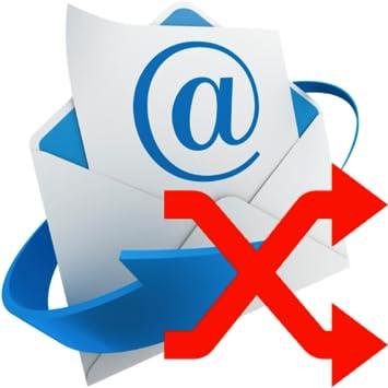 random email generator