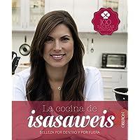 La cocina de Isasaweis (Libros Singulares)