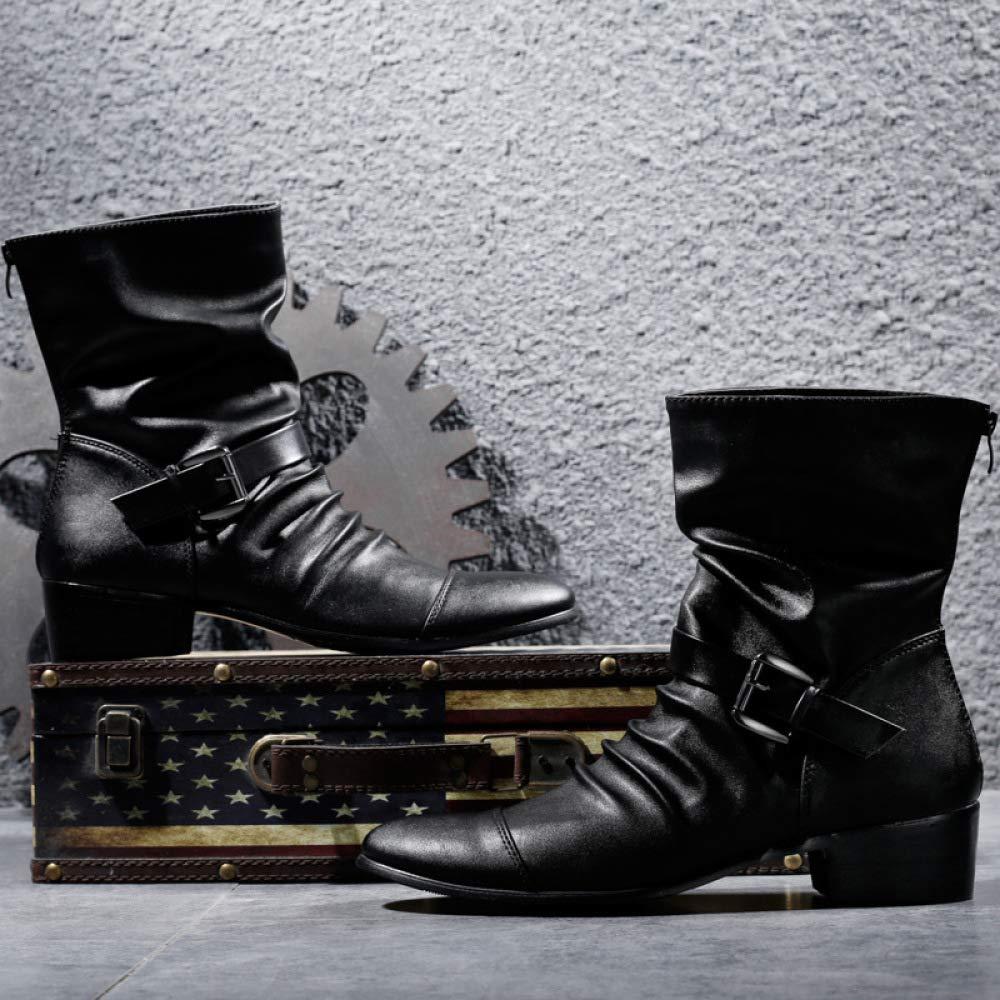 RegbKing Martin Stiefel Für Frauen Frauen Frauen Spitzen Stiefel Jugendstiefel Outdoor Ritterstiefel Wanderschuhe Wandern Kampfstiefel 452b61