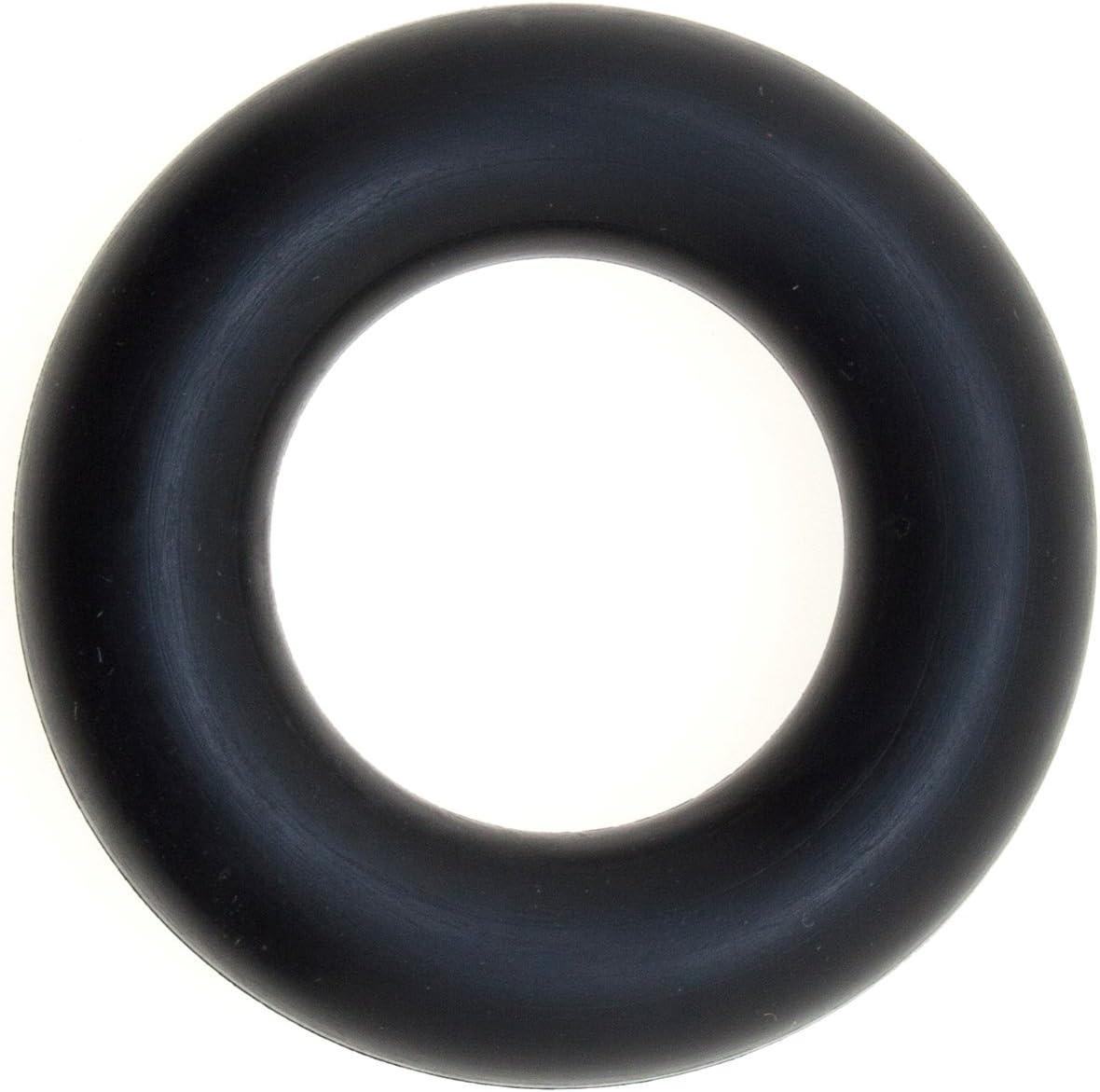 Dichtring O-Ring 79 x 3,5 mm EPDM 70 Menge 50 Stück
