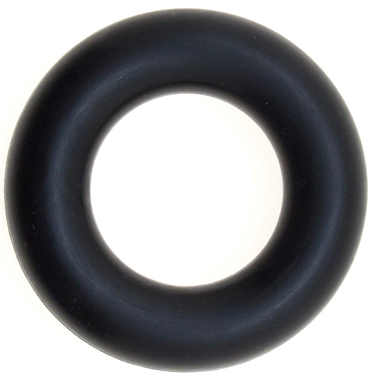 Dichtringe / O-Ringe 4,47 x 1,78 mm NBR 70, Menge 25 Stü ck Diehr & Rabenstein