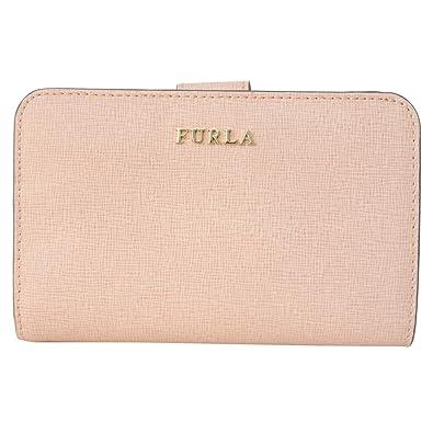 8a4173ffef3b Amazon | [フルラ]FURLA フルラ 財布 872841 P PR85 B30 二つ折り財布 ...