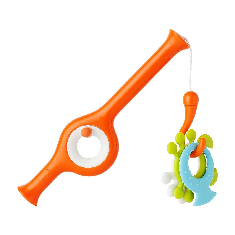 Boon Cast Fishing Pole Bath Toy B11087