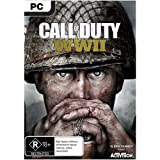 Call of Duty: WWII - PC Gaming