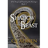 In the Shadow of the Beast (The Saga of Hasting the Avenger)