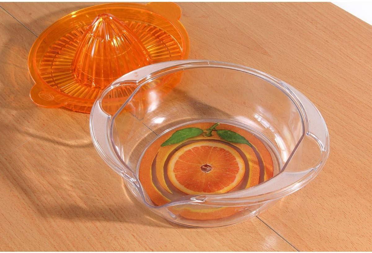 Snips Spremiagrumi 18,8 x 21,3 x 10,7 cm Orange