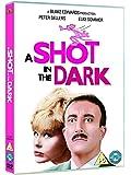 A Shot In The Dark [DVD] [1964]