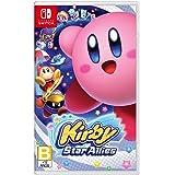 Nintendo Kirby Star Allies, Switch Básico Nintendo Switch vídeo - Juego (Switch, Nintendo Switch, Plataforma, Modo multijugad