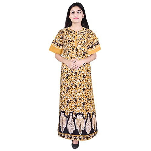 Women\'s Maxi Gowns: Buy Women\'s Maxi Gowns Online at Best Prices in ...
