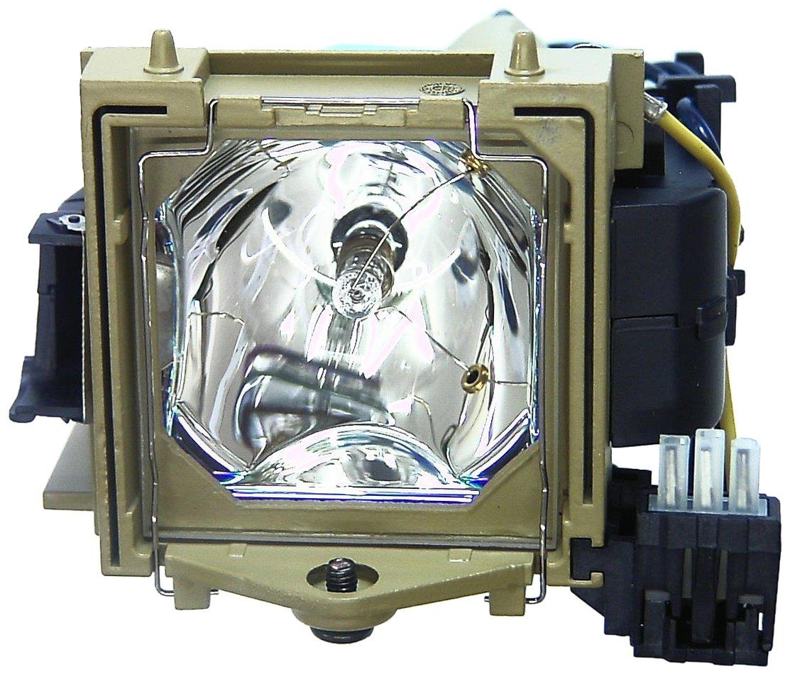 V7 VPL715-1N Lamp for select InFocus projectors